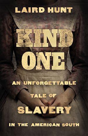 Téléchargez le livre :  Kind One