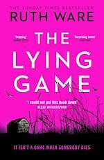 Télécharger le livre :  The Lying Game