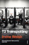 Téléchargez le livre numérique:  T2 Trainspotting