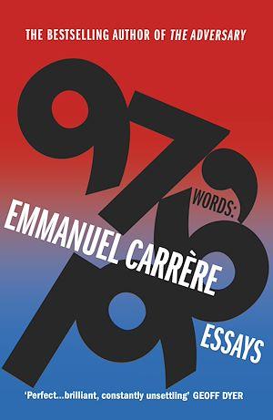 Téléchargez le livre :  97,196 Words
