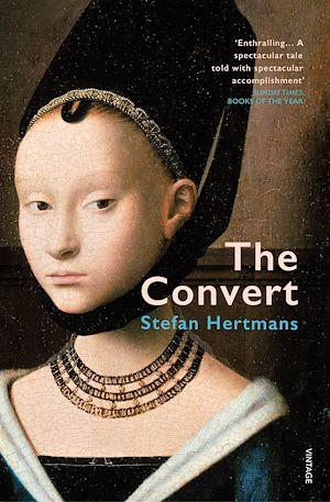 Téléchargez le livre :  The Convert