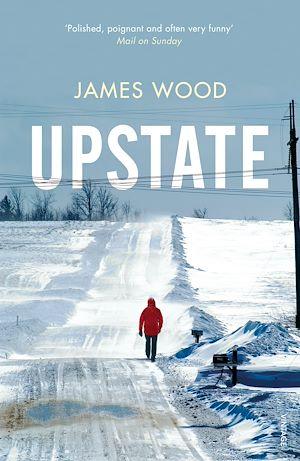 Téléchargez le livre :  Upstate
