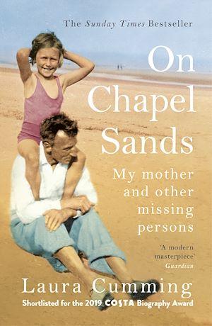 Téléchargez le livre :  On Chapel Sands