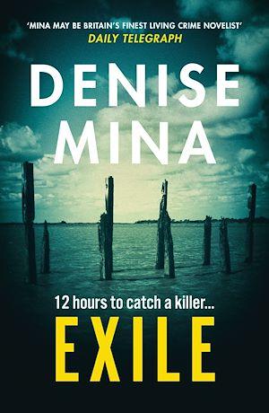 Téléchargez le livre :  Exile
