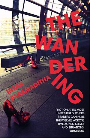 Téléchargez le livre :  The Wandering