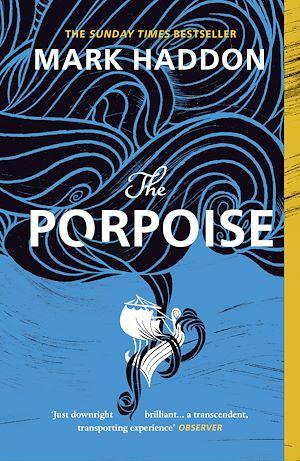 Téléchargez le livre :  The Porpoise