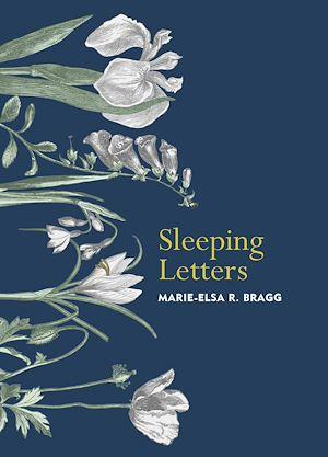 Téléchargez le livre :  Sleeping Letters