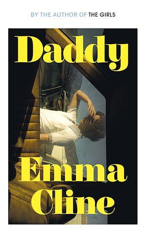 Téléchargez le livre :  Daddy
