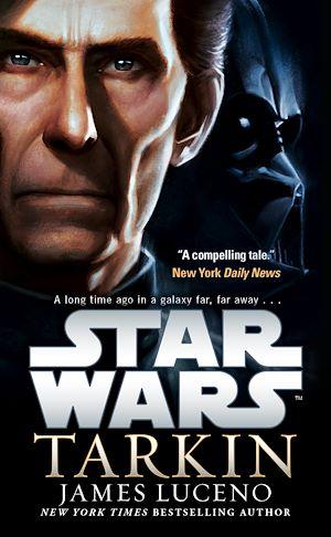 Téléchargez le livre :  Star Wars: Tarkin