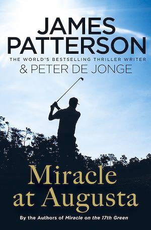 Téléchargez le livre :  Miracle at Augusta