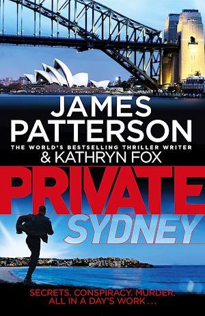 Téléchargez le livre :  Private Sydney