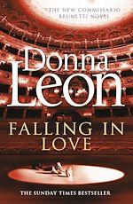 Télécharger le livre :  Falling in Love
