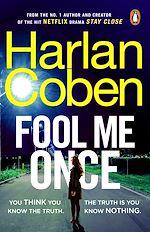 Télécharger le livre :  Fool Me Once