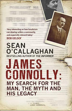 Téléchargez le livre :  James Connolly