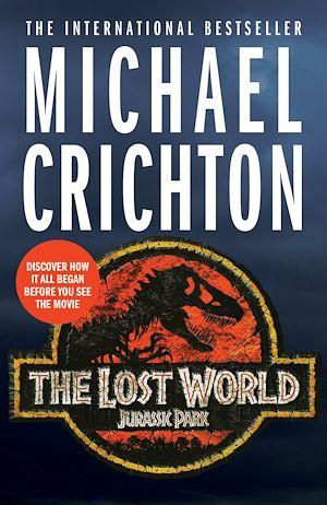 Téléchargez le livre :  The Lost World