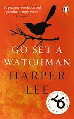 Télécharger le livre :  Go Set a Watchman