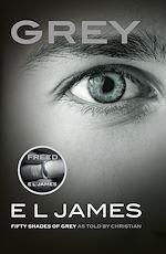 Télécharger le livre :  Grey