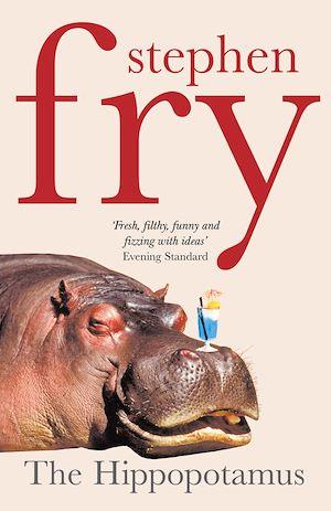 Téléchargez le livre :  The Hippopotamus