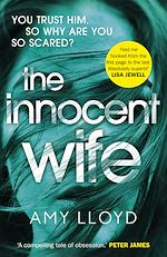 Télécharger le livre :  The Innocent Wife