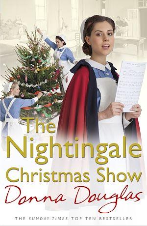 Téléchargez le livre :  The Nightingale Christmas Show