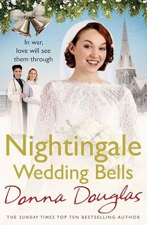 Téléchargez le livre :  Nightingale Wedding Bells
