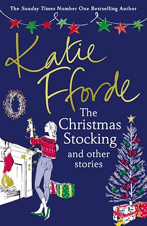 Téléchargez le livre :  The Christmas Stocking and Other Stories