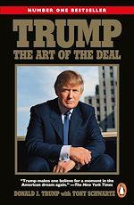 Télécharger le livre :  Trump: The Art of the Deal