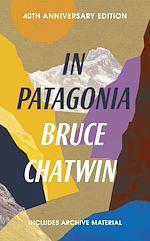 Télécharger le livre :  In Patagonia