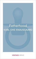 Télécharger le livre :  Fatherhood