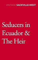 Télécharger le livre :  Seducers in Ecuador & The Heir