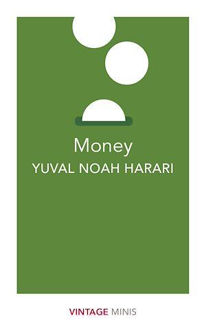 Téléchargez le livre :  Money
