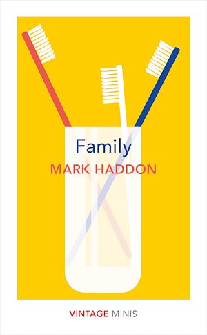 Téléchargez le livre :  Family