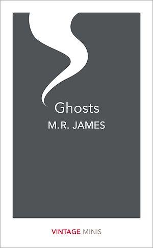 Téléchargez le livre :  Ghosts