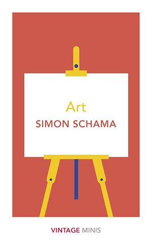 Téléchargez le livre :  Art