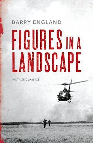 Téléchargez le livre :  Figures in a Landscape
