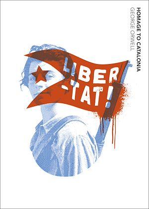 Téléchargez le livre :  Homage to Catalonia