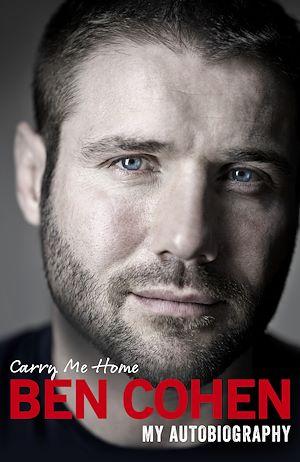 Téléchargez le livre :  Carry Me Home