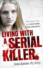 Télécharger le livre :  Living With a Serial Killer