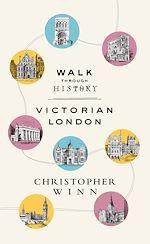 Télécharger le livre :  Walk Through History
