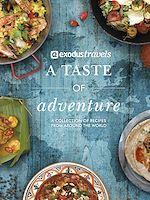 Télécharger le livre :  A Taste of Adventure