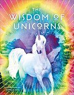 Télécharger le livre :  The Wisdom of Unicorns