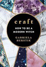 Télécharger le livre :  Craft