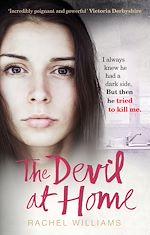 Télécharger le livre :  The Devil At Home