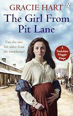 Télécharger le livre :  The Girl From Pit Lane