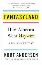 Télécharger le livre :  Fantasyland