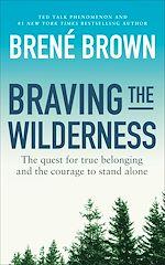 Télécharger le livre :  Braving the Wilderness