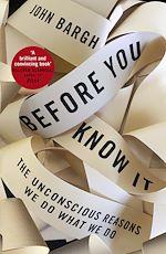 Télécharger le livre :  Before You Know It