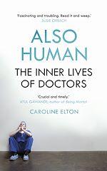 Télécharger le livre :  Also Human