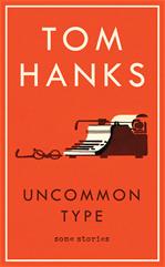 Télécharger le livre :  Uncommon Type