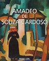 Téléchargez le livre numérique:  Amadeo de Souza-Cardoso